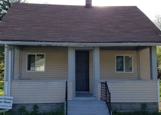 Foreclosed Home in Gary 46408 JACKSON ST - Property ID: 4437769490