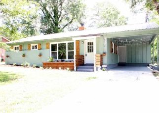 Foreclosed Home in Perry 31069 PINE RIDGE ST - Property ID: 4437794905