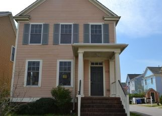 Foreclosed Home in Portsmouth 23704 COLUMBIA ST - Property ID: 4437810662