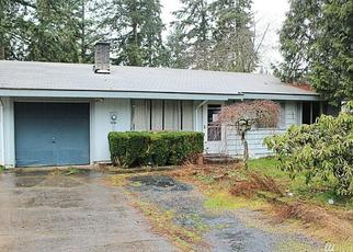 Foreclosed Home in Renton 98059 144TH AVE SE - Property ID: 4437838693