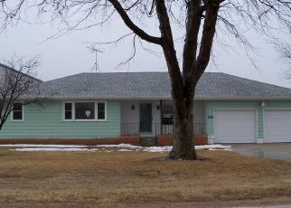 Foreclosed Home in Grand Island 68803 REUTING RD - Property ID: 4437862788