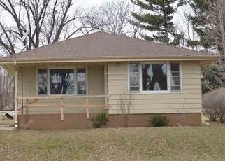 Foreclosed Home in Chillicothe 61523 N RIVER BEACH DR - Property ID: 4437868922