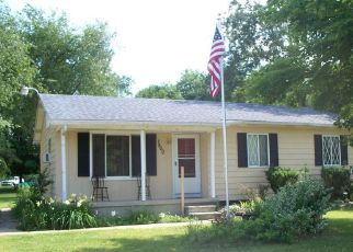 Foreclosed Home in Davison 48423 HOLLOWAY DR - Property ID: 4437881616