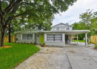 Foreclosed Home in Tampa 33610 E POWHATAN AVE - Property ID: 4437906131