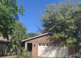 Foreclosed Home in Brandon 33511 CEDAR GROVE DR - Property ID: 4437909643