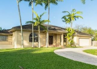 Foreclosed Home in Miami 33157 SW 80TH CT - Property ID: 4437914906