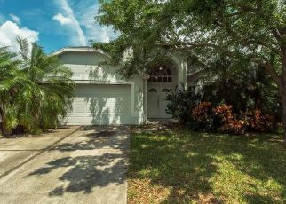 Foreclosed Home in Orlando 32837 CHALFONT DR - Property ID: 4437922339
