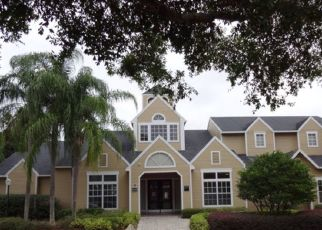 Foreclosed Home in Orlando 32835 S HIAWASSEE RD - Property ID: 4437923660
