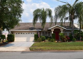 Foreclosed Home in Orlando 32824 ASHRIDGE PL - Property ID: 4437925408