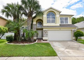 Foreclosed Home in Orlando 32824 WHITE HERON BAY CIR - Property ID: 4437926278