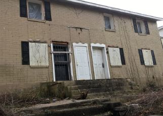Foreclosed Home in Atlanta 30318 PAINES AVE NW - Property ID: 4437936805