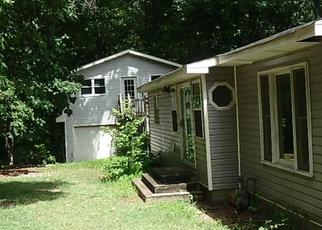 Foreclosed Home in Lithia Springs 30122 OLD BEULAH RD - Property ID: 4437937228