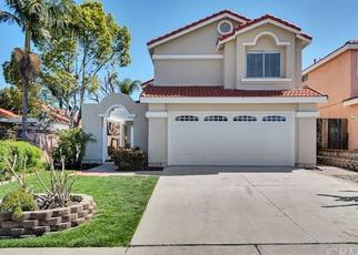 Foreclosed Home in Corona 92882 PICADILLY WAY - Property ID: 4437978399