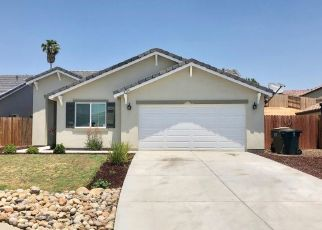 Foreclosed Home in Bakersfield 93306 BALD MOUNTAIN CT - Property ID: 4437984992