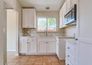 Foreclosed Home in Moreno Valley 92553 PARSLEY AVE - Property ID: 4437985858