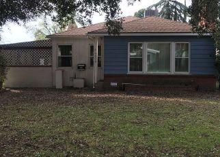 Foreclosed Home in San Bernardino 92405 N F ST - Property ID: 4437988478