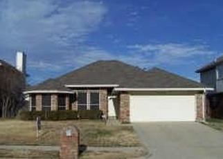 Foreclosed Home in Grand Prairie 75052 BRIAR HILL DR - Property ID: 4438007755