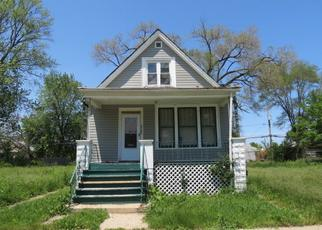 Foreclosed Home in Chicago 60628 W 104TH PL - Property ID: 4438020448
