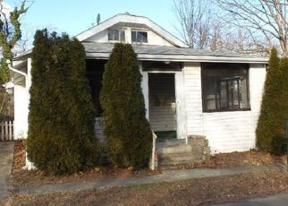 Foreclosed Home in Woodbury 08096 SUMMIT AVE - Property ID: 4438048930