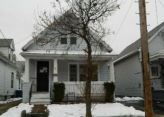 Foreclosed Home in Buffalo 14206 LONGNECKER ST - Property ID: 4438058105