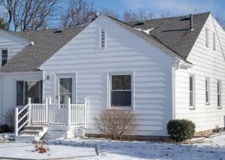 Foreclosed Home in Rochester 14616 LAVERNE DR - Property ID: 4438059875