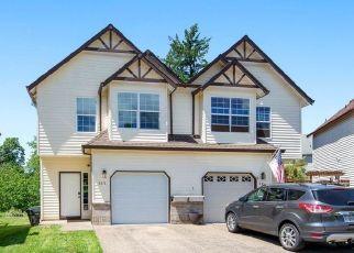 Foreclosed Home in Hillsboro 97124 NE NATALIE ST - Property ID: 4438074318