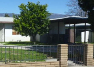 Foreclosed Home in San Bernardino 92411 W 13TH ST - Property ID: 4438081771