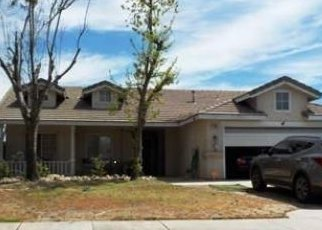 Foreclosed Home in Highland 92346 STONEY CREEK CT - Property ID: 4438082646