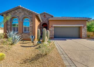 Foreclosed Home in Scottsdale 85255 N 96TH WAY - Property ID: 4438088782