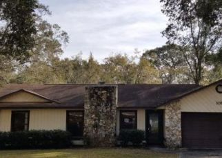 Foreclosed Home in Winter Garden 34787 GLENHARBOR CIR - Property ID: 4438143972