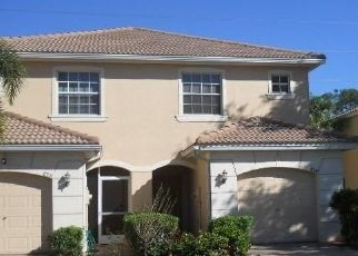 Foreclosed Home in Lehigh Acres 33971 ATHENA CT - Property ID: 4438145713