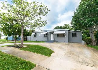 Foreclosed Home in West Palm Beach 33404 W 25TH ST - Property ID: 4438151848