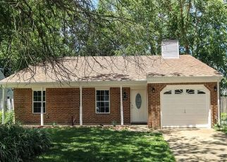 Foreclosed Home in Virginia Beach 23456 PETREE DR - Property ID: 4438172872
