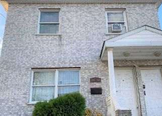 Foreclosed Home in Springfield Gardens 11413 230TH ST - Property ID: 4438207463