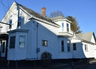 Foreclosed Home in Lowell 01851 DOVER ST - Property ID: 4438246892