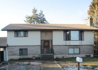Foreclosed Home in Medical Lake 99022 S STANLEY ST - Property ID: 4438262203