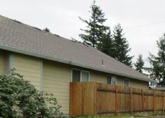 Foreclosed Home in Portland 97230 NE GRAHAM ST - Property ID: 4438269660
