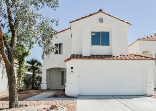 Foreclosed Home in Las Vegas 89108 LUND DR - Property ID: 4438277991