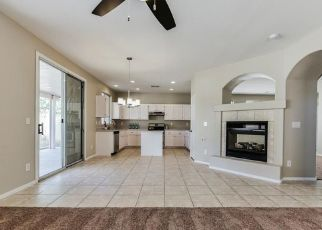 Foreclosed Home in North Las Vegas 89031 SUNDANCE CANYON CT - Property ID: 4438278863