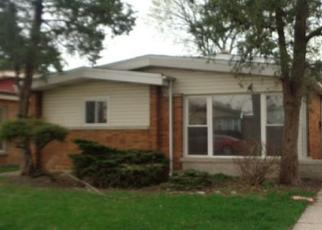 Foreclosed Home in Chicago 60620 S WALLACE ST - Property ID: 4438295947