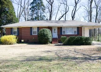 Foreclosed Home in Madison 35758 STELLA DR - Property ID: 4438322655