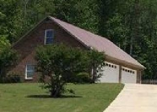 Foreclosed Home in Gurley 35748 SENECA LN - Property ID: 4438323975
