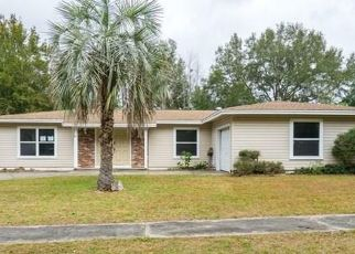 Foreclosed Home in Dunnellon 34434 N GOLFVIEW DR - Property ID: 4438328793