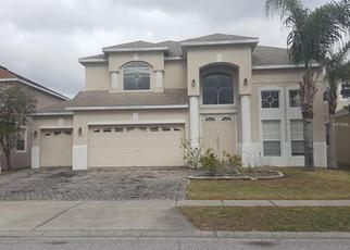 Foreclosed Home in Orlando 32825 AMARYLLIS CIR - Property ID: 4438355499