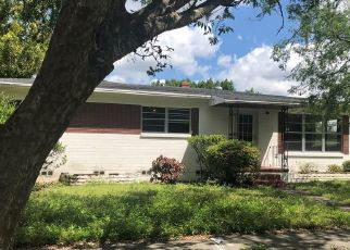 Foreclosed Home in Orlando 32806 HARGILL DR - Property ID: 4438357244