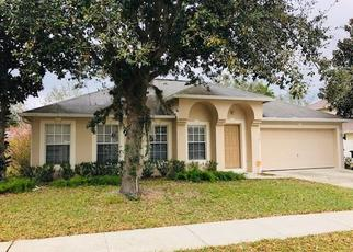 Foreclosed Home in Apopka 32712 PALMETTO RIDGE CIR - Property ID: 4438361635