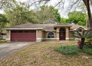 Foreclosed Home in Apopka 32712 LAKE FRANCIS DR - Property ID: 4438362505