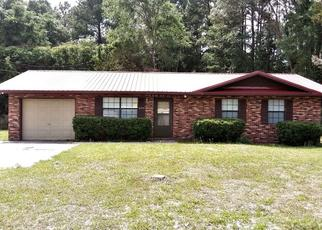 Foreclosed Home in Live Oak 32060 101ST DR - Property ID: 4438365572