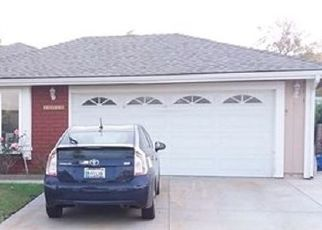 Foreclosed Home in Riverside 92503 JULIAN DR - Property ID: 4438371711