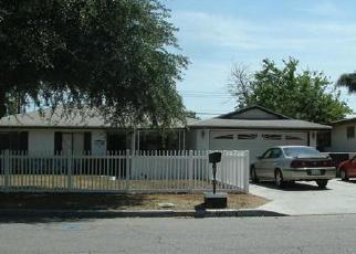 Foreclosed Home in Riverside 92503 NESSEL ST - Property ID: 4438372582